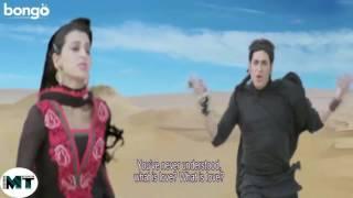 ananta jolil parody and funny video