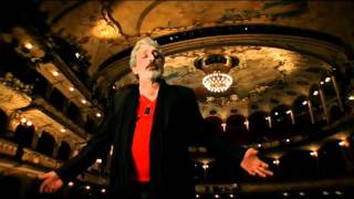 Ebi Khali (Iranian Music) ابي خالي