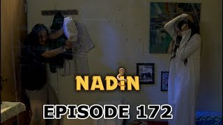 Cinta Mulai Bersemi - Nadin Episode 172 Part 3