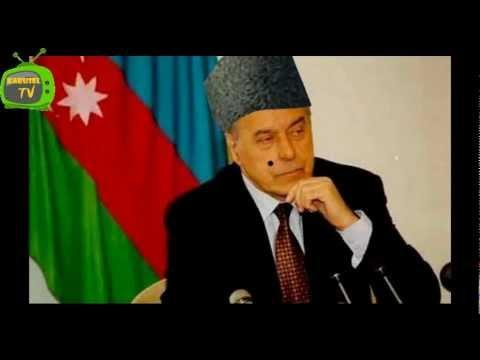 Bizim AşPaz