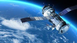 धरती का चक्कर लगा रहे हैं ये खतरनाक यान  Dangerous Objects Orbiting The Earth  Space debris