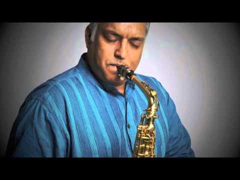 Xxx Mp4 Kal Ho Na Ho Best Lounge Version Stanley Samuel Saxophone Instrumental Singapore India 3gp Sex