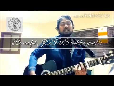Xxx Mp4 Shudha Hrudayam By Martin S Twinkle 3gp Sex
