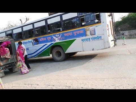 Xxx Mp4 मारवाड़ी देसी गाँव का नज़ारा सुपरहिट राजस्थानी देसी वीडियो Marwadi Desi Video Super Rajasthani 3gp Sex