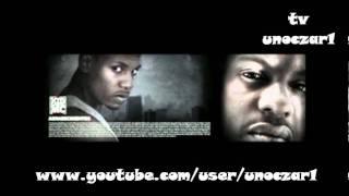 KID MC ft DRUNK MASTER & LUCASSIO
