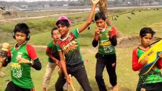 Akk khan chumu dia ja - agnee 2 movies full HD song, Satkhira boy