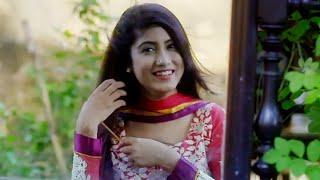 POWER Presents Break Free Eid Drama Vhooter Valentine - Promo