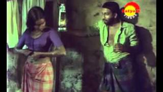 Boom Boom Hot Dhamaka videos from Indian Movies-12