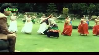 Tu Nikla Chhupa Rustam   Chhupa Rustam 2001   YouTube