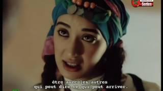 الفيلم المغربي خربوشة Film marocain Kharboucha