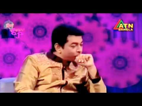 Xxx Mp4 Ferdous Bappy Hosting Eid Adda With Moushumi Nusrat Faria Shipon 3gp Sex