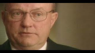 Col. Wilkerson on the Iran Deal Withdrawl