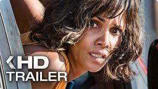 KIDNAP Trailer 2 (2017)