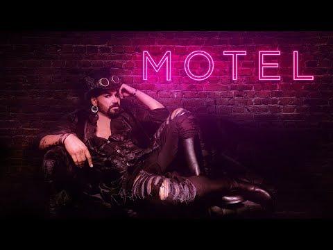 AZIS - MOTEL / Азис - Мотел (Official video)