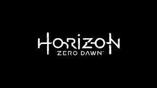 Horizon: Zero Dawn Story German FULL HD 1080p Cutscenes / Movie