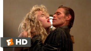 Wild at Heart (1990) - Terrorizing Lula Scene (8/11) | Movieclips