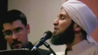 Habib Ali Jafari