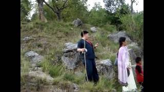 lihudada village