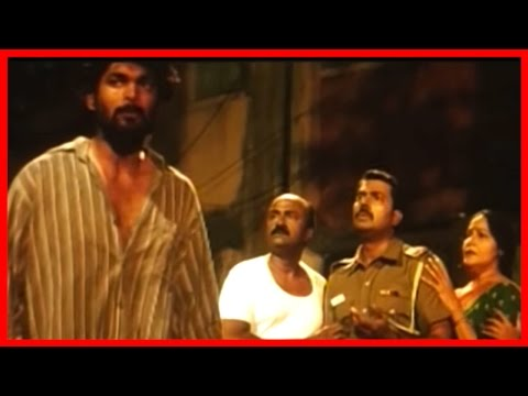 Anjathey Tamil Movie - Ajmal is publicly humiliated