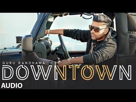 Xxx Mp4 Downtown Full Audio Guru Randhawa Bhushan Kumar Delbar Arya 3gp Sex