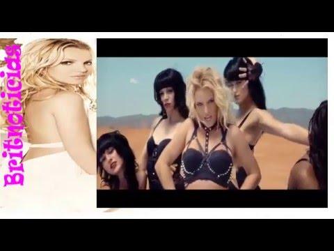 Xxx Mp4 Britney Spears Work Bxxxxx 3gp Sex