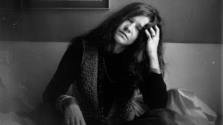 Janis: Little Girl Blue | Trailer | New Release