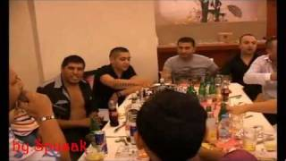 орк kристали джамайка бамзе балада 2011