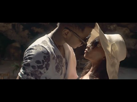 Xxx Mp4 Kiss Daniel Laye Official Video 3gp Sex