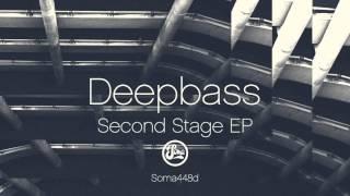 Deepbass - Rails