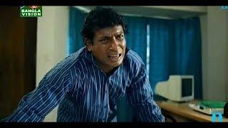 Mosharraf karim funny video sikandar box akhon birat model.সিকান্দার বক্স এখন বিরাট মডেল।!!!