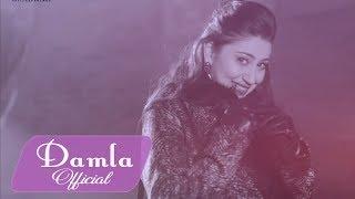 Damla - Bilirmisen / 2017 (Video Music) Klip Clip