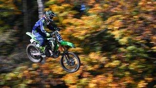 Transworld Premix | Trailer | TransWorld Motocross