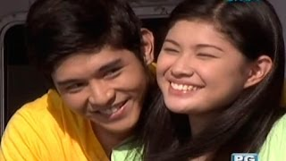 Not Seen on TV: Pyra Babaeng Apoy' s finale week