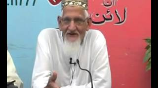 15 shabban, 10 muharram, qoondo, khatam, nazar niyaaz ka khana  halal ya haram  maulana ishaq urdu