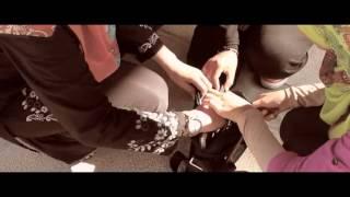 Short Film : Bag
