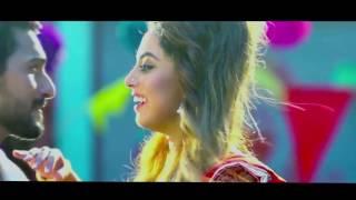 Boisakhi Rong By Imran & Milon Bangla Full Music Video 2017 HD 720p