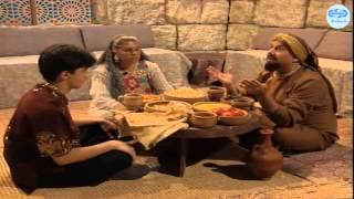مسلسل كان ياما كان الجزء 3 الثالث - بركة الدعاء 2 - Kan Yama Kan 3 HD