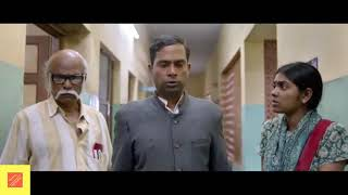 pc mobile Download Joker | truth about government | WhatsApp status