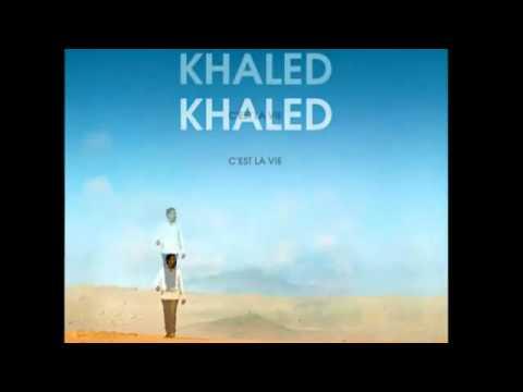 cheb khaled encore une fois