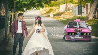 Bengü & Cengiz ( Wedding Story )