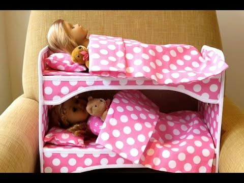 How To Travel With Your American Girl Doll Two Night Hotel Vacation Stay