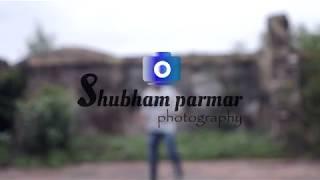 Suit Suit | Guru Randhawa Feat. Arjun | dance cover by 'RITIK PARMAR'