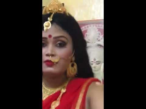 Xxx Mp4 Hot Bhabhi No Blouse Dance Webcam 3gp Sex