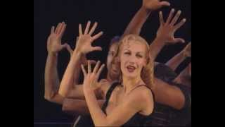 Chicago The Musical -