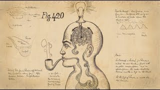 Time For The Talk - Cannabis Science - Medical Marijuana - The TRUTH About POT