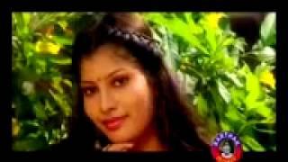 Chumki Aalo Chumki || Odia Album Dhoka ||