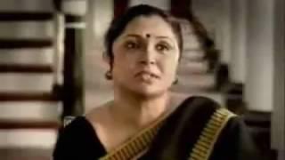 ভেলকিবাজি অব অভিনেত্রী  সাবেরি আলম।