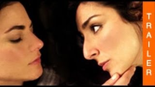 ELENA UNDONE - offizieller deutscher Trailer