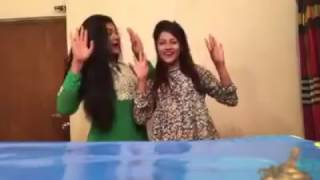 bangla new music video 2017 by moushumi hamid