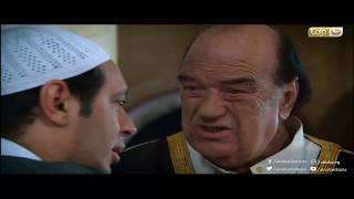 Al-Zoga Al-Rab3a Series |  مسلسل الزوجة الرابعة